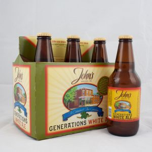 johns-Generation-White-Ale-6-Pack