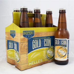 johns-backpocket-german-blonde-lager-gold-coin