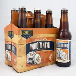 johns-backpocket-wooden-nickel-scotish-style-lager