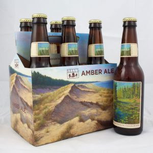johns-bells-amber-ale