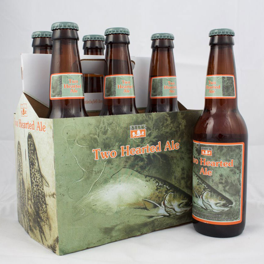 johns-bells-two-hearted-ale.jpg