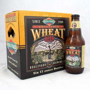 johns-boulevard-brewing-unfiltered-wheat-beer