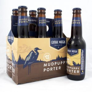 johns-central-waters-mudpuppy-porter