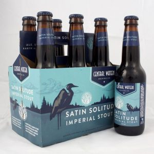 johns-central-waters-satin-solitude-imperial-stout