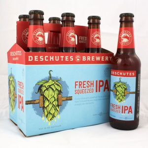 johns-deschutes-brewery-fresh-squeezed-ipa