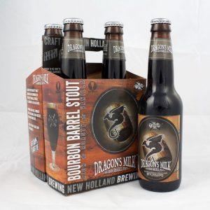 johns-dragons-milk-new-holland-brewing-bourbon-barrel-stout