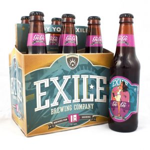 johns-exhile-brewing-company-gigi
