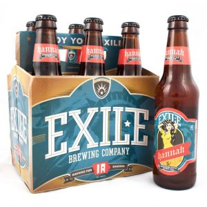 johns-exile-brewing-company-hannah