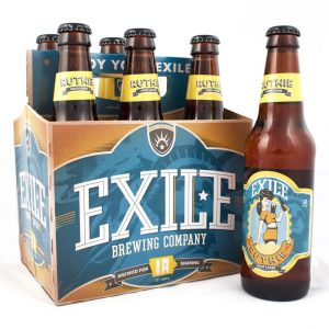 johns-exile-brewing-company-ruthie