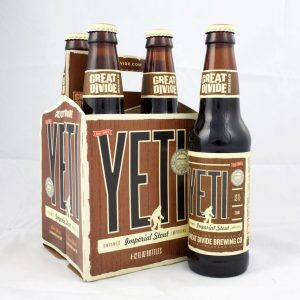 johns-great-divide-yeti-imperial-stout