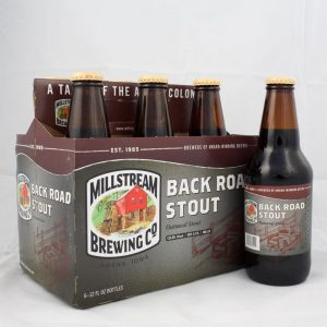 johns-millstream-brewing-co-back-road-stout