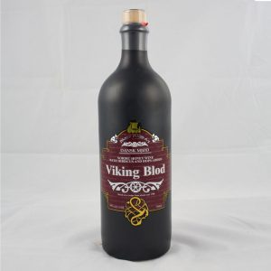 johns-Dansk-Mjod-Viking-Blod-Bottle