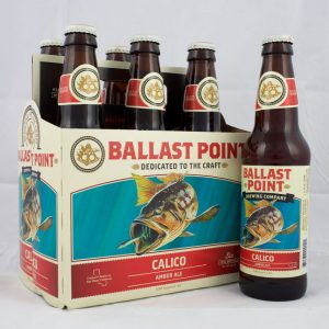 johns-ballast-point-calico-amber-ale