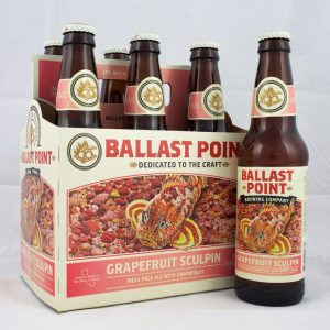johns-ballast-point-grapefruit-sculpin-india-pale-ale-with-grapefruit