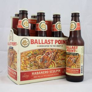 johns-ballast-point-habanero-sculpin-india-pale-ale-with-habanero-peppers