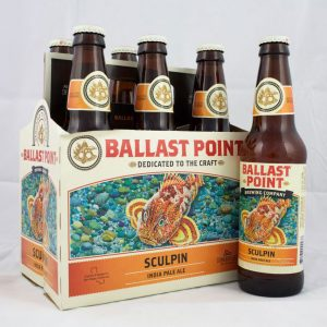 johns-ballast-point-sculpin-india-pale-ale