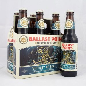 johns-ballast-point-victory-at-sea-porter-with-coffee-vanilla